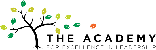 excellence.training Logo